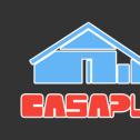 casaplast-cite