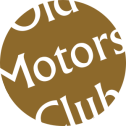 Web agency DingoLab - Old Motors Club Bergamo