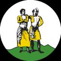 risto-logo-slider