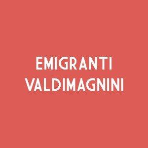 DingoLab - Emigranti Valdimagnini