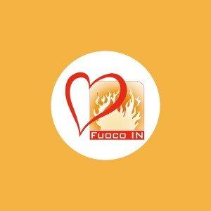 DingoLab - FuocoIn