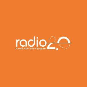 DingoLab - Radio 2.0