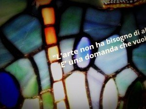 ED arte e Restauri- siti web bergamo