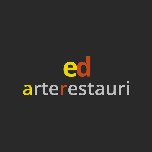 Ed Arte e Restauri