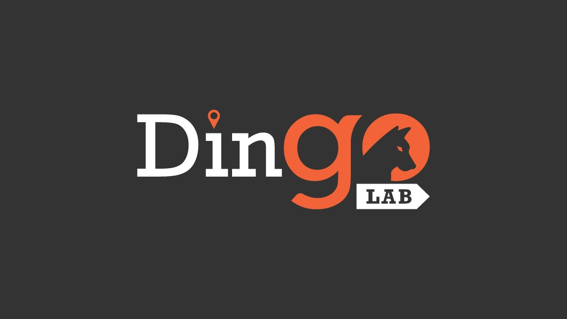 DingoLab articoli