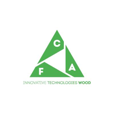 Logo FCA snc