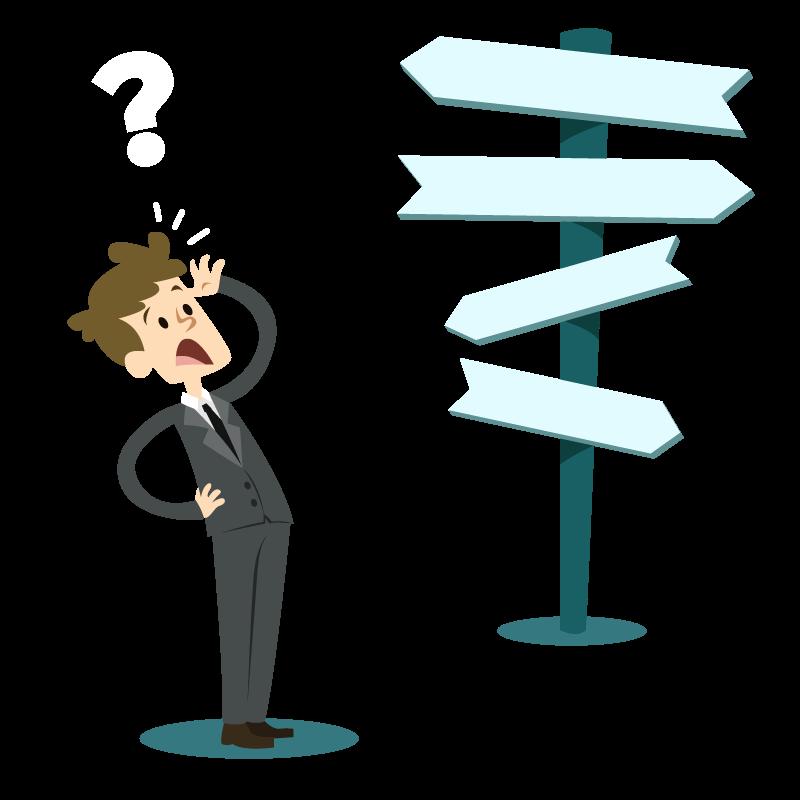 Sito web standard o progetto professionale?