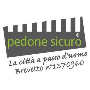 PEDONE SICURO®