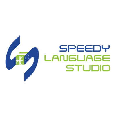 speedy language