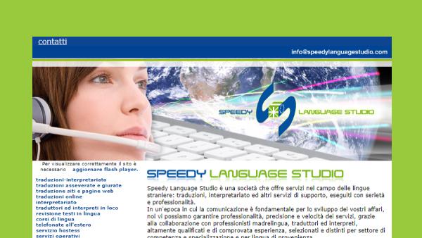 dl-img-sito-vecchio-speedy01