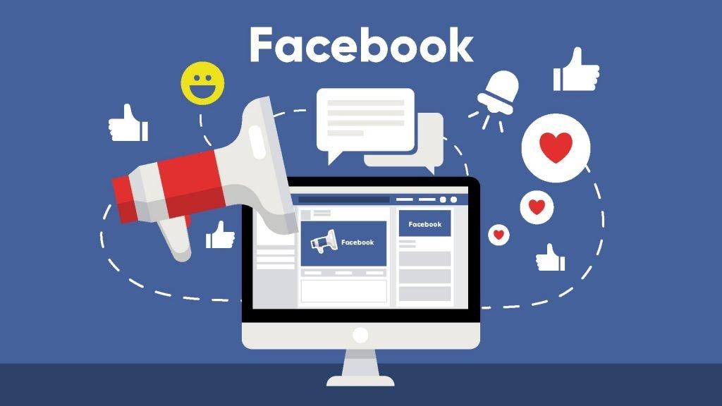 Sponsorizzare post Facebook gratis