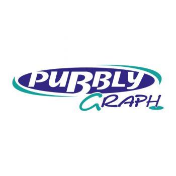 Pubblygraph